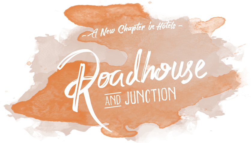 Roadhouse Hotel & Junction - A New Chapter In Hotels